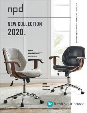 2020 New & Refreshed Collection Front Cover-1